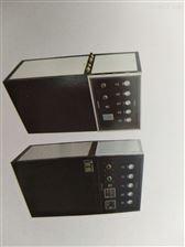 62XXM系列混合气体配比柜