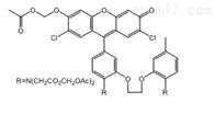 Fluo-3 AMCAS:121714-22-5/钙荧光探针Fluo-3 AM