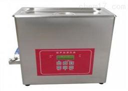 KM-300VDE台式三频10L超声波清洗器
