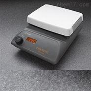 PC610-D磁力搅拌器