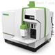 PerkinElme 电感耦合等离子体质谱仪ICP-MS