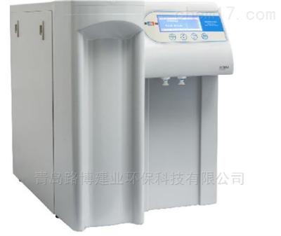 UPW-R供应UPW-R系列纯水系统