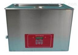 KM-700VDV沪粤明液晶台式三频超声波清洗器