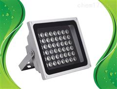 颇尔特 LED投光工作灯/50W白光/POETAA719