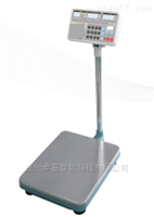 ZF-TC-4050300公斤防爆电子台秤