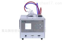 JCH-2400-2双路恒温自动连续采样器JCH-2400-2型