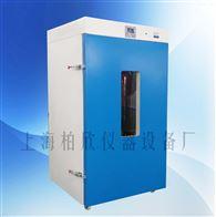 DHG-9625A立式300度电热恒温鼓风干燥箱、DHG-9625A