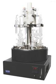 TTL-6SS土壤硫化物吹氣裝置
