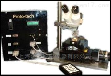 自动表面光度测试仪