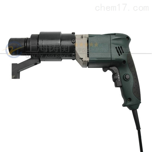 定扭矩电动扳手