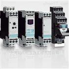 西门子德国Siemens直销6ES5 955-3LC42模块