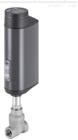 BURKERT电动截止阀301162使用方便易于清洗