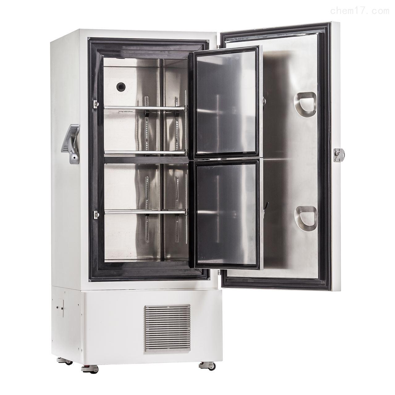 -80度实验室超低温冰箱 批发价