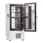 医用超低温冰箱-带医用二字