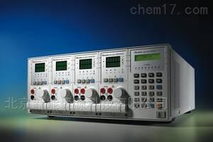直流電子負載Model6310Aseries