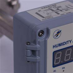 久尹温湿度仪 湿度计