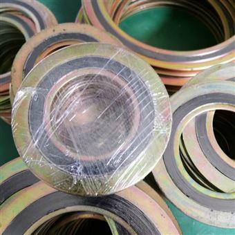 金属缠绕垫片D2222性能