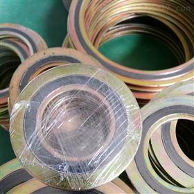 内外环四氟金属缠绕垫片价格