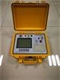 8200pj氧化锌避雷器带电测试仪