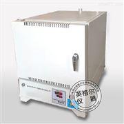 YGMF-700箱式馬弗爐