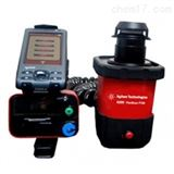 Agilent 4200 FlexScan 手持式紅外光譜儀