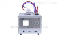 JCH-2400-2型JCH-2400-2型双路恒温恒流连续自动采样器