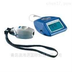 日本电测膜厚计QNIx系列
