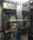 西门子6RA80报F60062控制器故障专业修复