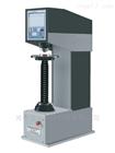 沈陽天星TXHB-3000T 自動快速布氏硬度計