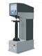 沈阳天星TXHB-3000T 自动快速布氏硬度计