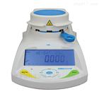 PMB 水份分析仪: PMB 202