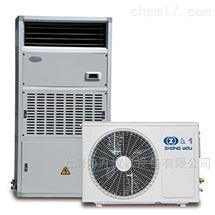 上海众有风冷型恒温恒湿机