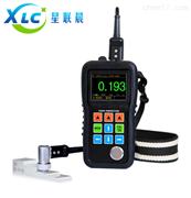 专业生产穿透涂层超声波测厚仪XCX-110厂家