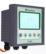 PM8200CL管網余氯檢測儀