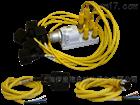 伊里德代理美国ROSS预装配配线套件