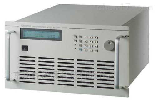 可編程交流電源Model61600