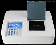 5B-6智能型氨氮快速测定仪