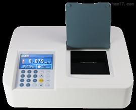5B-6智能型氨氮快速測定儀