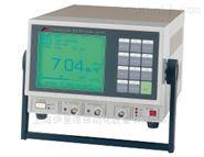 日本IMV电子式电荷 ( 充电 ) 振动计VM-1970