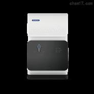 新CIC-D100离子色谱仪