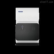 盛瀚CIC-D100离子色谱仪