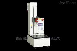日本爱光AIKOH台式负载测试仪FTN1-13A