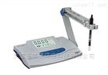 雷磁 DDS-307系列 电导率仪
