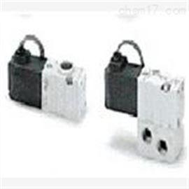 VO307V-5HS1日本SMC电磁阀-快速报价常年现货