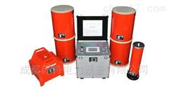 SDBP变频串联谐振耐压试验装置