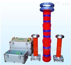 SDBP电缆交流耐压试验装置