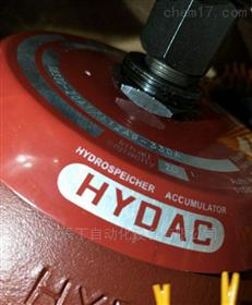 代理贺德克蓄能器SB330-50A1/112A9-330A