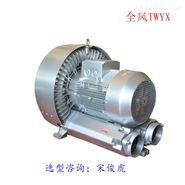 吸附式干燥机旋涡气泵工厂