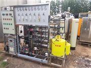 二手纯化水处理装置厂家直销