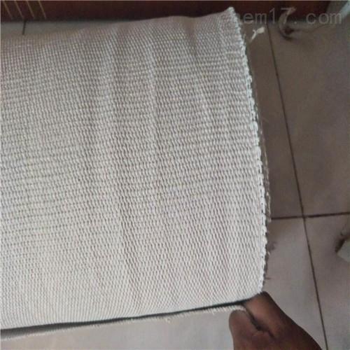 自产自销陶瓷纤维布规格齐全